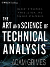 The Art & Science of Technical Analysis (eBook): Market Structure, Price Action & Trading Strategies