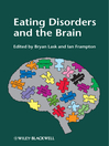 Eating Disorders and the Brain (eBook)