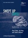 Swept Up Lives (eBook): Re-envisioning the Homeless City