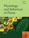 Physiology and Behaviour of Plants (eBook)