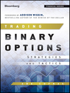 Trading Binary Options (eBook): Strategies and Tactics