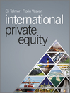 International Private Equity (eBook)