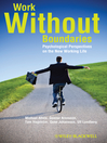 Work Without Boundaries (eBook): Psychological Perspectives on the New Working Life