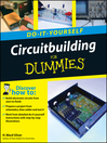 Circuitbuilding Do-It-Yourself For Dummies (eBook)