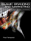 Islamic Branding and Marketing (eBook): Creating a Global Islamic Business