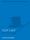 Top Hat (eBook)