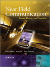 Near Field Communication (NFC) (eBook): From Theory to Practice