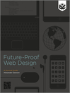 Future-Proof Web Design (eBook)