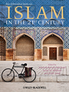 An Introduction to Islam in the 21st Century (eBook)