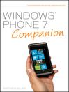 Windows Phone 7 Companion (eBook)