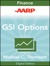 AARP Getting Started in Options (eBook)