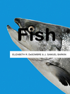 Fish (eBook)