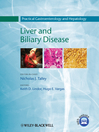 Practical Gastroenterology and Hepatology (eBook): Liver and Biliary Disease