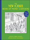 The New Yorker Book of Money Cartoons (eBook)