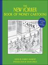 The New Yorker Book of Money Cartoons (eBook)