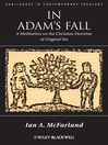 In Adam's Fall (eBook): A Meditation on the Christian Doctrine of Original Sin