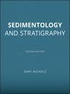 Sedimentology and Stratigraphy (eBook)