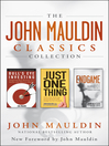 The John Mauldin Classics Collection (eBook)