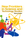 New Frontiers in Science and Technology Studies (eBook)