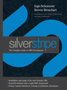 SilverStripe (eBook): The Complete Guide to CMS Development