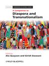 A Companion to Diaspora and Transnationalism (eBook)