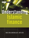 Understanding Islamic Finance (eBook)