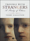 Trouble with Strangers (eBook): A Study of Ethics
