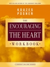 Encouraging the Heart Workbook (eBook)