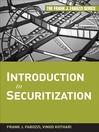 Introduction to Securitization (eBook)