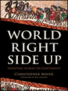 World Right Side Up (eBook): Investing Across Six Continents
