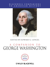 A Companion to George Washington (eBook)