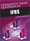 Frequently Asked Questions in IFRS (eBook)