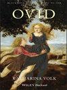 Ovid (eBook)