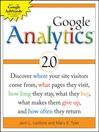 Google Analytics 2.0 (eBook)
