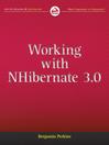 Working with NHibernate 3.0 (eBook)