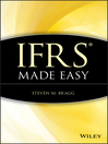 IFRS Made Easy (eBook)