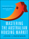 Mastering the Australian Housing Market (eBook)