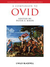 A Companion to Ovid (eBook)