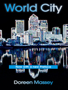 World City (eBook)