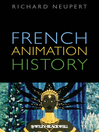 French Animation History (eBook)