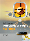 Principles of Flight for Pilots (eBook)