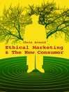 Ethical Marketing and the New Consumer (eBook)