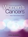 Women's Cancers (eBook)