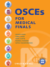 OSCEs for Medical Finals (eBook)