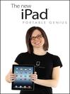 The new iPad Portable Genius (eBook)