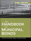 The Handbook of Municipal Bonds (eBook)