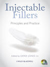 Injectable Fillers (eBook): Principles and Practice