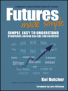 Futures Made Simple (eBook)