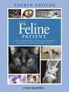 The Feline Patient (eBook)