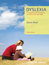 Dyslexia (eBook): A Complete Guide for Parents and Those Who Help Them